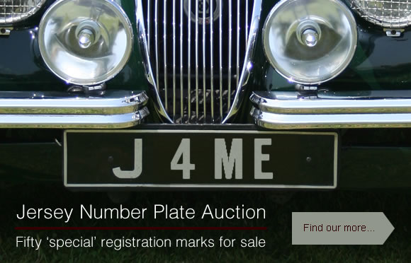 jersey-number-plate-sale
